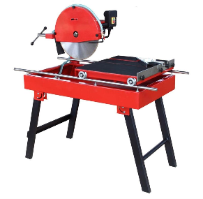 OSC-A-Granite-Stone-Cutting-Table-Saw-588